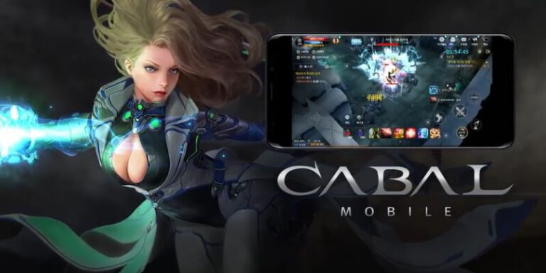 Cabal Mobile วิธีสร้างแหวน Leth Tyrant's Ring