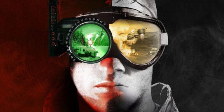 Command & Conquer Remastered วางขาย 5 มิ.ย.นี้