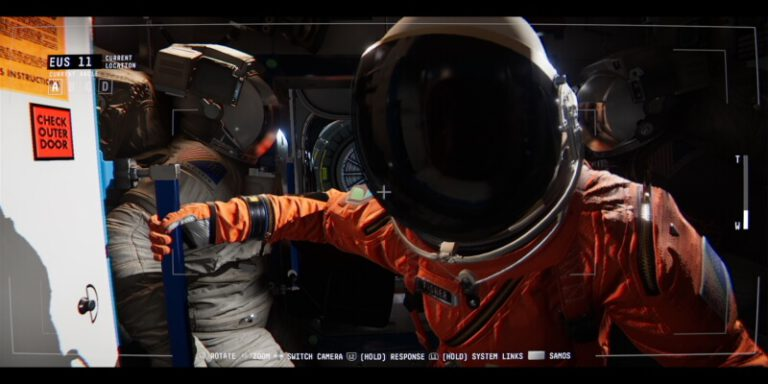 Observation ประกาศลงแพลตฟอร์ม Xbox One
