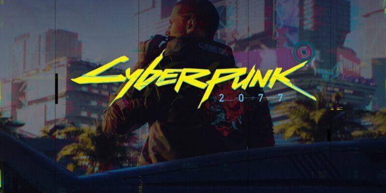 Cyberpunk 2077 เลื่อนวางจำหน่ายอีกครั้งเป็น 17 พ.ย.