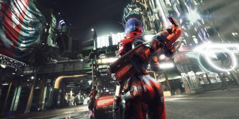GTA 5 จัดให้กับ Mod ตอบรับกระแสเกมดัง Cyberpunk