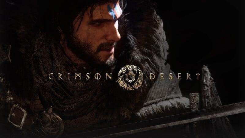 Pearl Abyss เลื่อนเปิดเกม Crimson Desert ออกไปอย่างไม่มีกำหนด