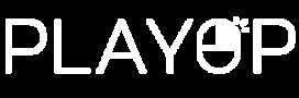 PlayOP ข่าวเกมออนไลน์ เกมคอนโซล เกมมือถือเปิดใหม่
